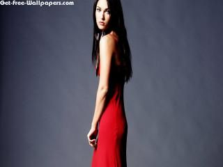 Free Red Dress Megan Fox Wallpapers, Red Dress Megan Fox Pictures, Red Dress Megan Fox Photos, Red Dress Megan Fox #10019 1680X1050 wallpaper
