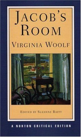 """It's not catastrophes, murders, deaths, diseases, that age and kill us; it's the way people look and laugh.""  ~ Virginia Woolf, Jacob's Room ~"