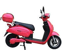 mopeds-for-sale