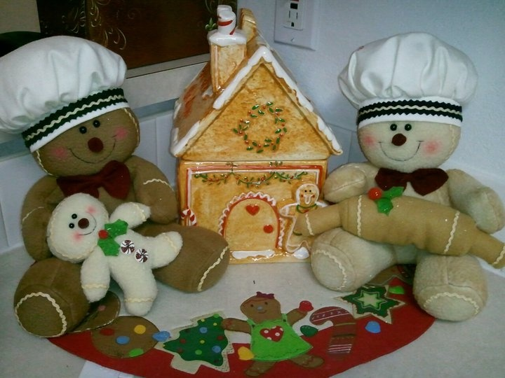 Coolmathgames Com Christmas Ornaments: 1000+ Images About Gingerbread On Pinterest