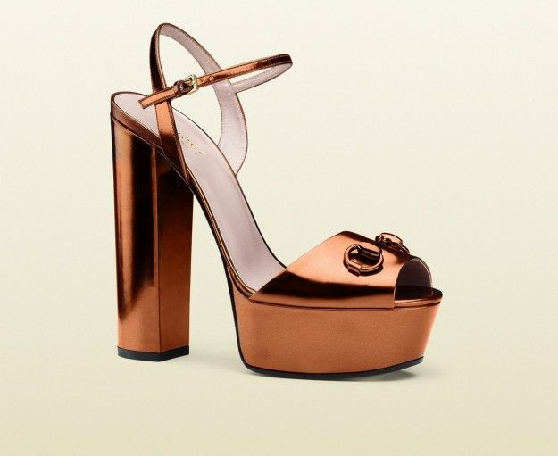 the 25 best gucci shoes 2014 ideas on pinterest high heels 2014 next heels and next wedding. Black Bedroom Furniture Sets. Home Design Ideas
