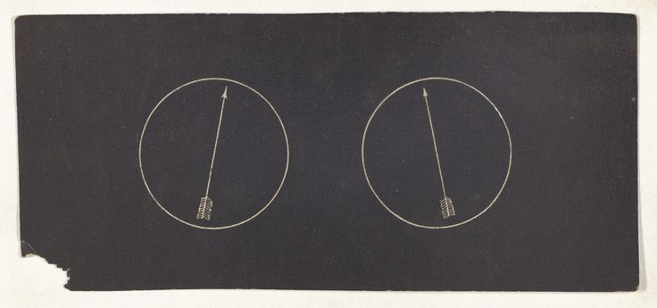 [Optical illusion]; Unknown; 1850s; Lithograph; 84.XC.873.1695; J. Paul Getty Museum, Los Angeles, California