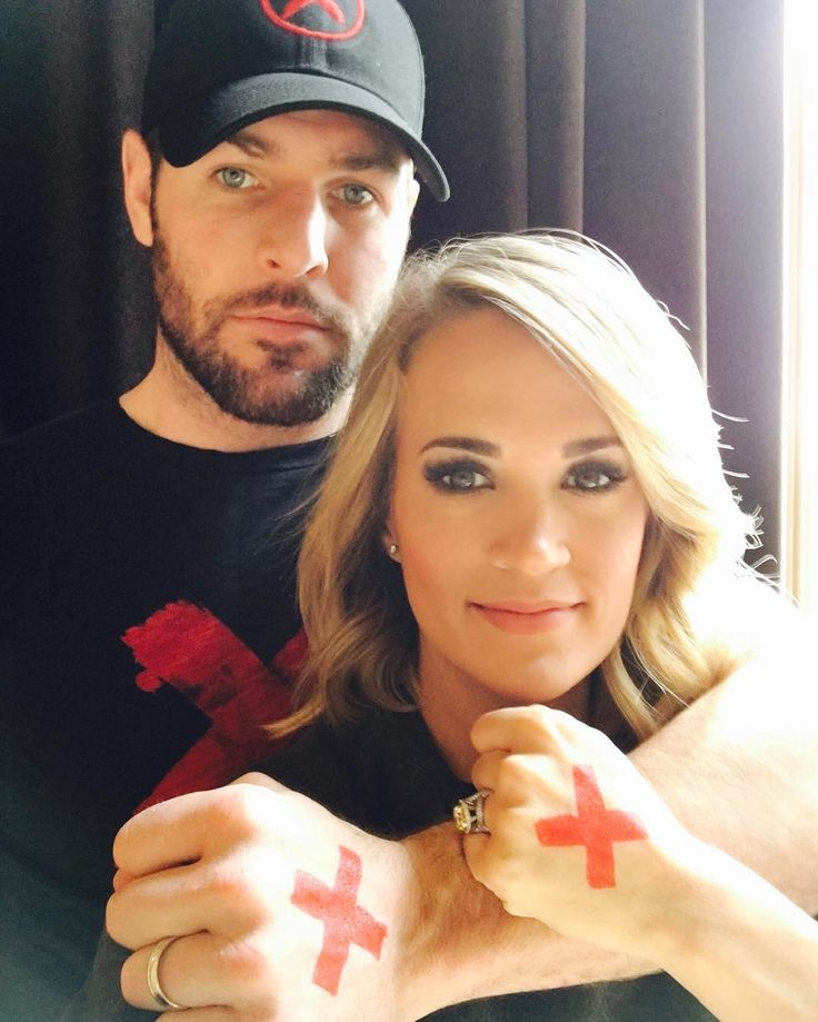 We are raising our voices to shine a light on modern day slavery! #enditmovement #inittoendit @enditmovement