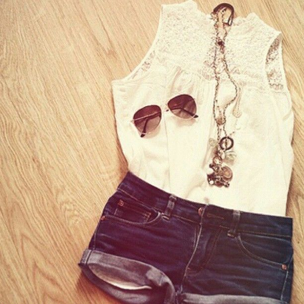 : Summer Fashion, Summeroutfit, Dream Closet, Summer Style, Clothing, Dress, Spring Summer, Summer Outfits, Summer Clothes