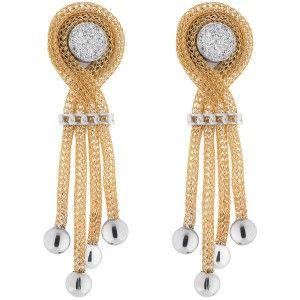 Personalized Jewelry   Designer Necklace   Designer Bracelets