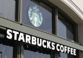 Starbucks Cutting Prices
