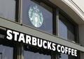 Starbucks Cutting Prices