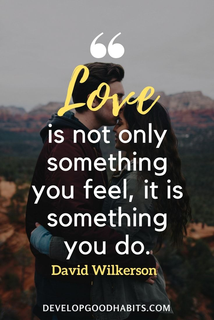 Quotes And Sayings About Love And Life: 329 Best Inspirational Quotes Images On Pinterest
