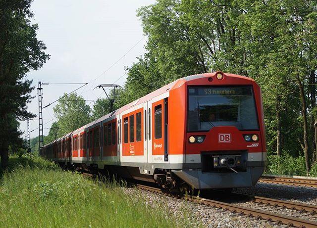 #trb_express #train_explorer #trainphotographics #best_of_trainspotting #railways_of_our_world #railways_de #eisenbahnfotografie #igersbahn #eisenbahnbilder #eisenbahnfieber