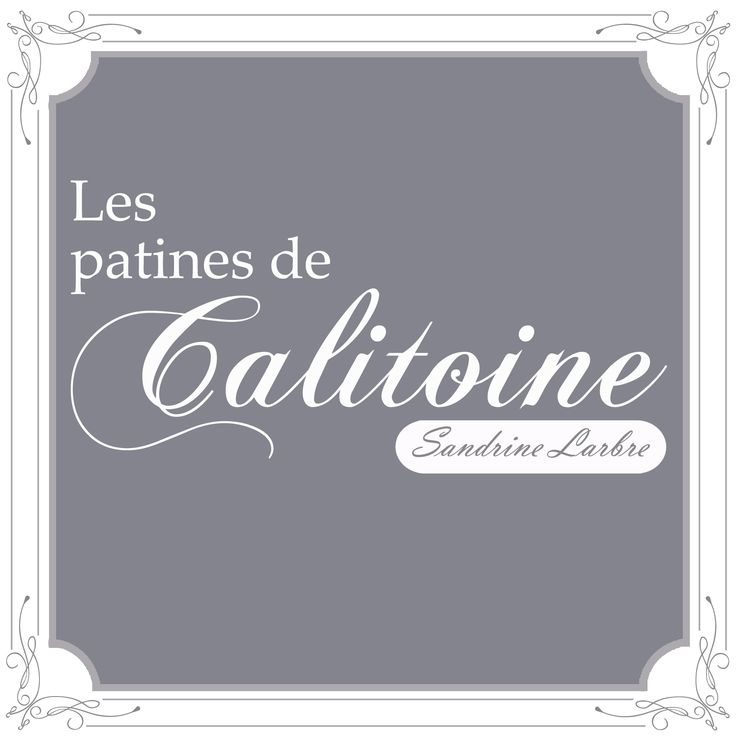 http://www.patines-calitoine.com/