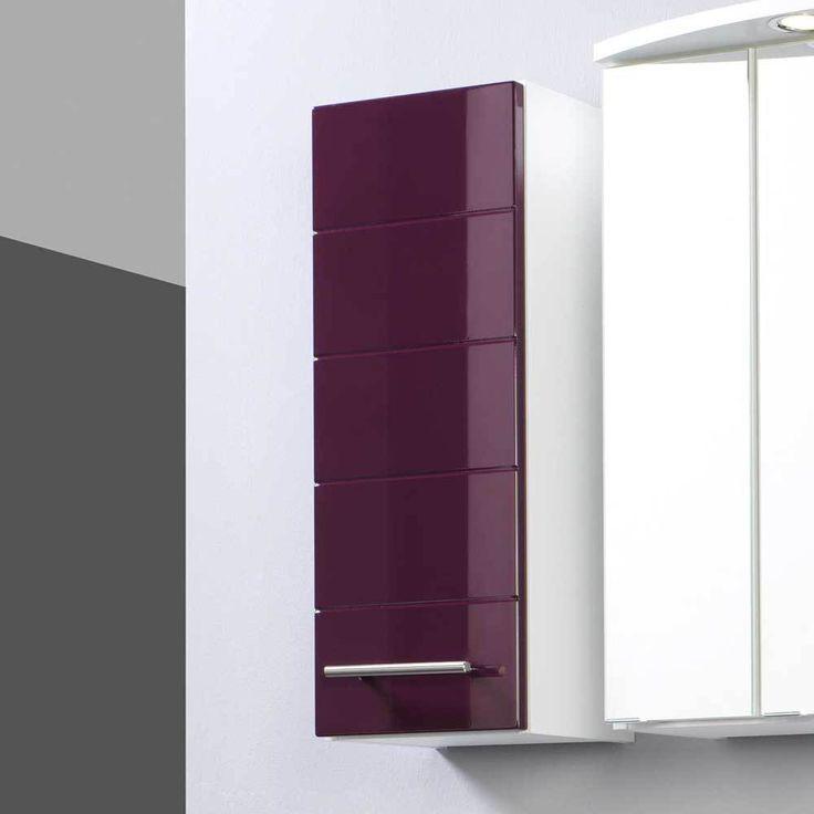Die besten 25+ Badezimmer unterschrank hängend Ideen auf Pinterest - hängeschrank für badezimmer