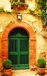 pinterest tuscany - Search