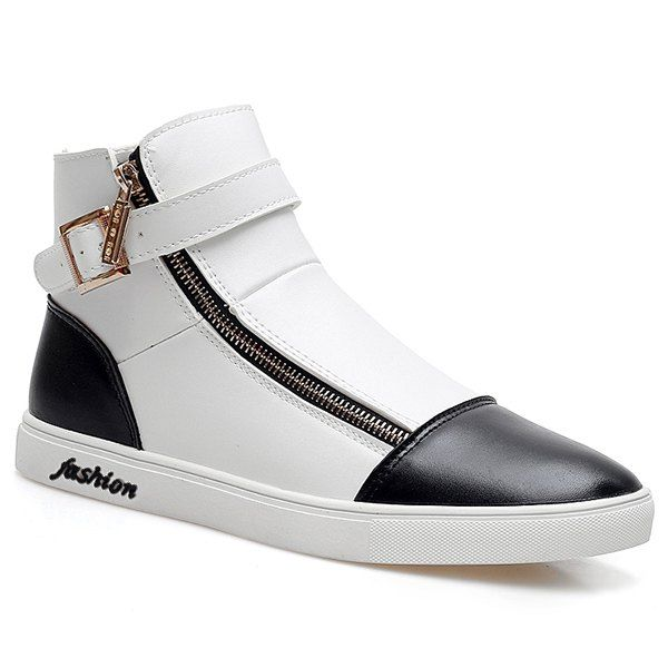 25 Best Ideas About Stylish Shoes For Men On Pinterest