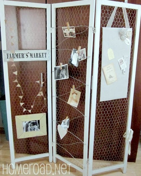 Make Your Own Jewellery Display Board: 1468 Best Images About Craft Show, Market Day, And Flea