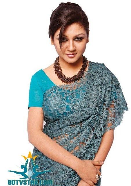 Indian bengali actress hot image-7186
