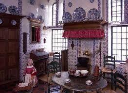 Museum Hansehof in Velden
