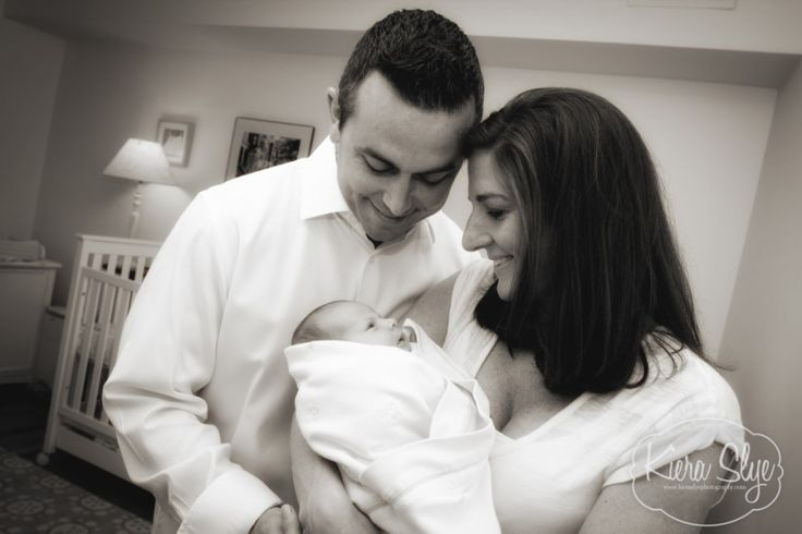 Bringing home baby! Domestic adoption! | Infant adoption ...
