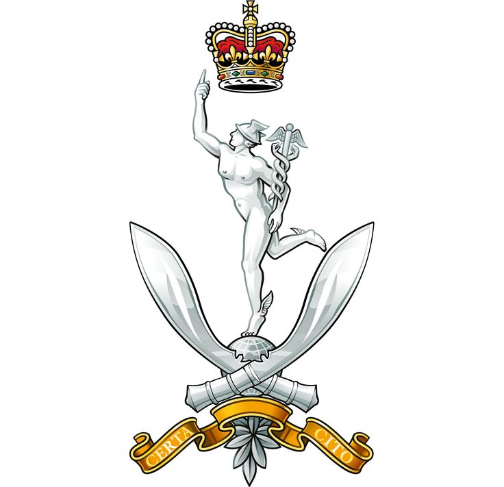 The Queen's Gurkha Signals – QGS now operate the latest communication systems; many are held at high readiness to support Headquarter deployments. They have troops currently deployed in Kabul, Afghanistan and in Sierra Leone. They are currently stationed at Nuneaton, York, Stafford and Blandford.