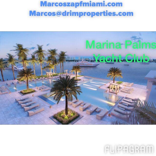 ▶ Play #flipagram Video - http://flipagram.com/f/R4rMNx6cNX