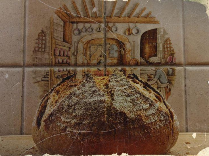 Neida, du trenger IKKE dyr gryte for å lage flotte grytebrød!