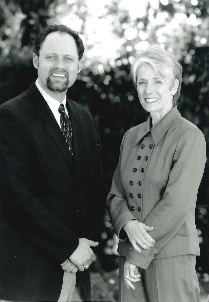 Jonathan Moscone and Sharon Simpson in 2000. #calshakes40thAnniversaries Image, 40Th Anniversaries