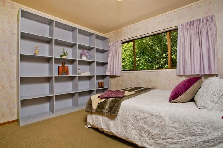 #Pastels #pastel blue @lavender. Rame Rd, Greenhithe. Places and graces home staging