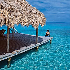 Dreaming about a simply amazing trip to Belize...The dream began while visiting the Coastal Living website.