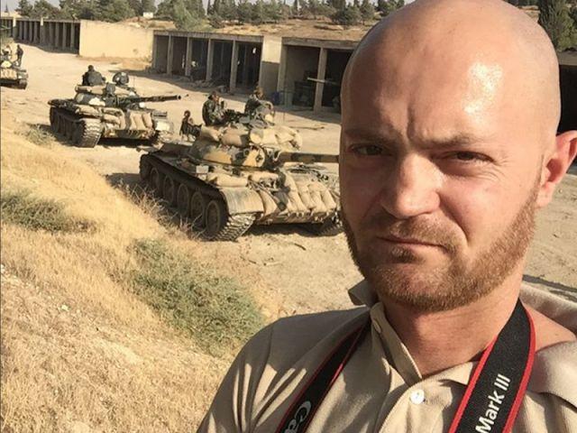 LA BALA: TANQUE RUSO T-72..EN GUERRA...VISTO DESDE ADENTRO ...
