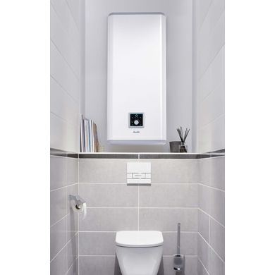Chauffe-eau Guelma 80L - Salle de bains