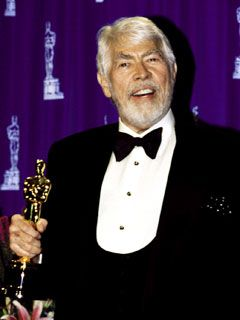 James Coburn Oscar Winner | Recall the Gold: The 1998 Best Supporting Actor Oscar race
