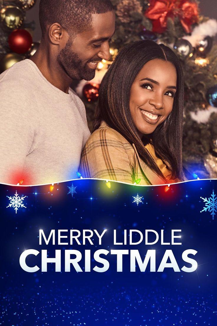 """Merry Liddle Christmas"" (2019) Christmas movies list"