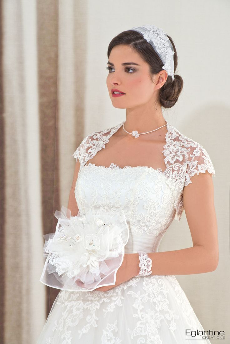 27 best unsere Brautmode 2016 images on Pinterest | Wedding dress ...