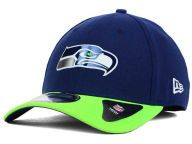 Find the Seattle Seahawks New Era Navy New Era 2015 NFL Draft 39THIRTY Cap & other NFL Gear at Lids.com. From fashion to fan styles, Lids.com has you covered with exclusive gear from your favorite teams.