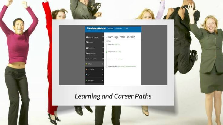 This video outlines the features and benefits of the Out of School Time Professional Development Center. To learn more contact us! learnmore@ostpd.com #employeetraining #LMS #startup #elearning #onlinelearning #childcare #afterschool