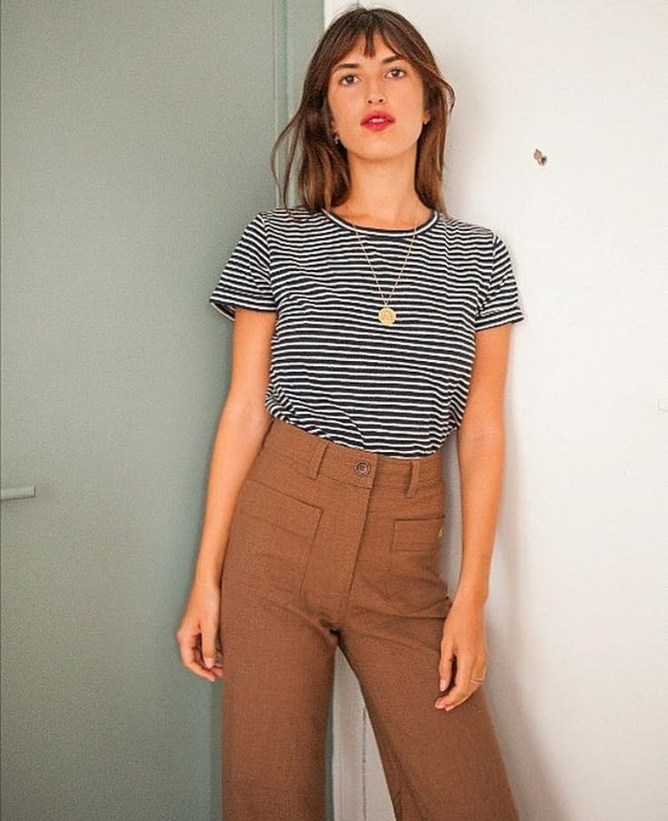 535 best images about french blogger jeanne damas on pinterest fashion weeks off duty and chic. Black Bedroom Furniture Sets. Home Design Ideas