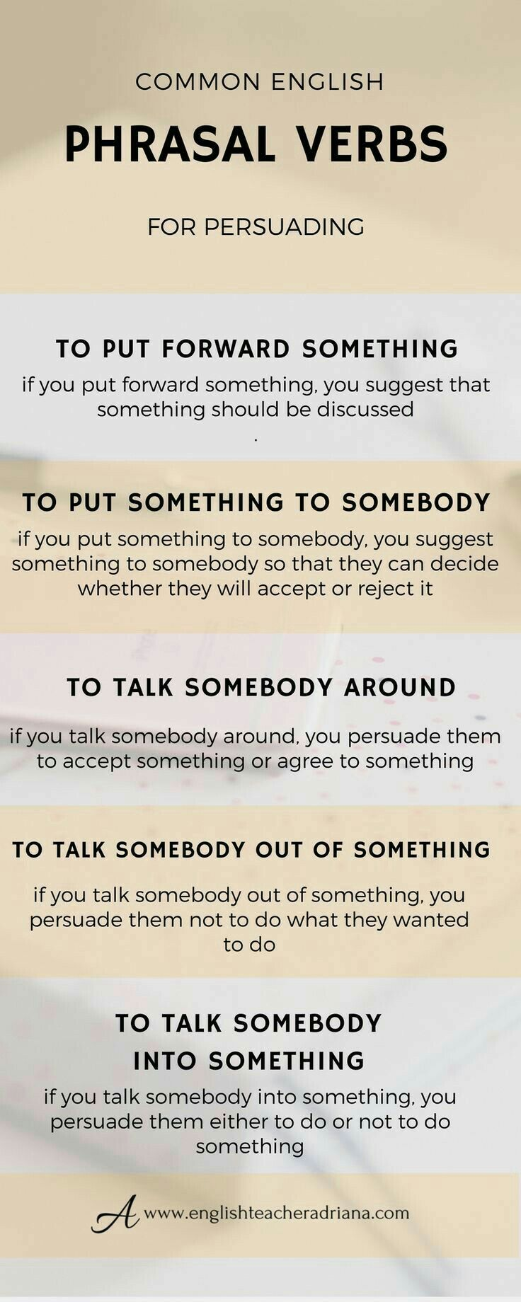 Phrases that helps you if you are depressed with a breakup photo