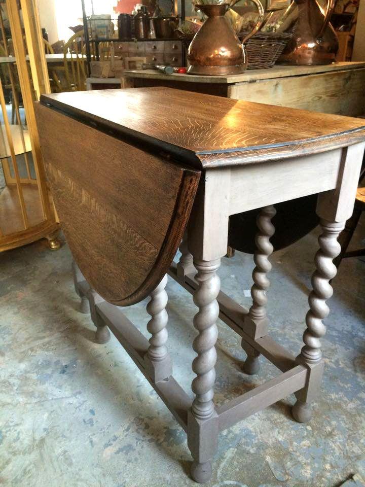 27 best images about Anna Florence Vintage & Antique Farmhouse Furnitur