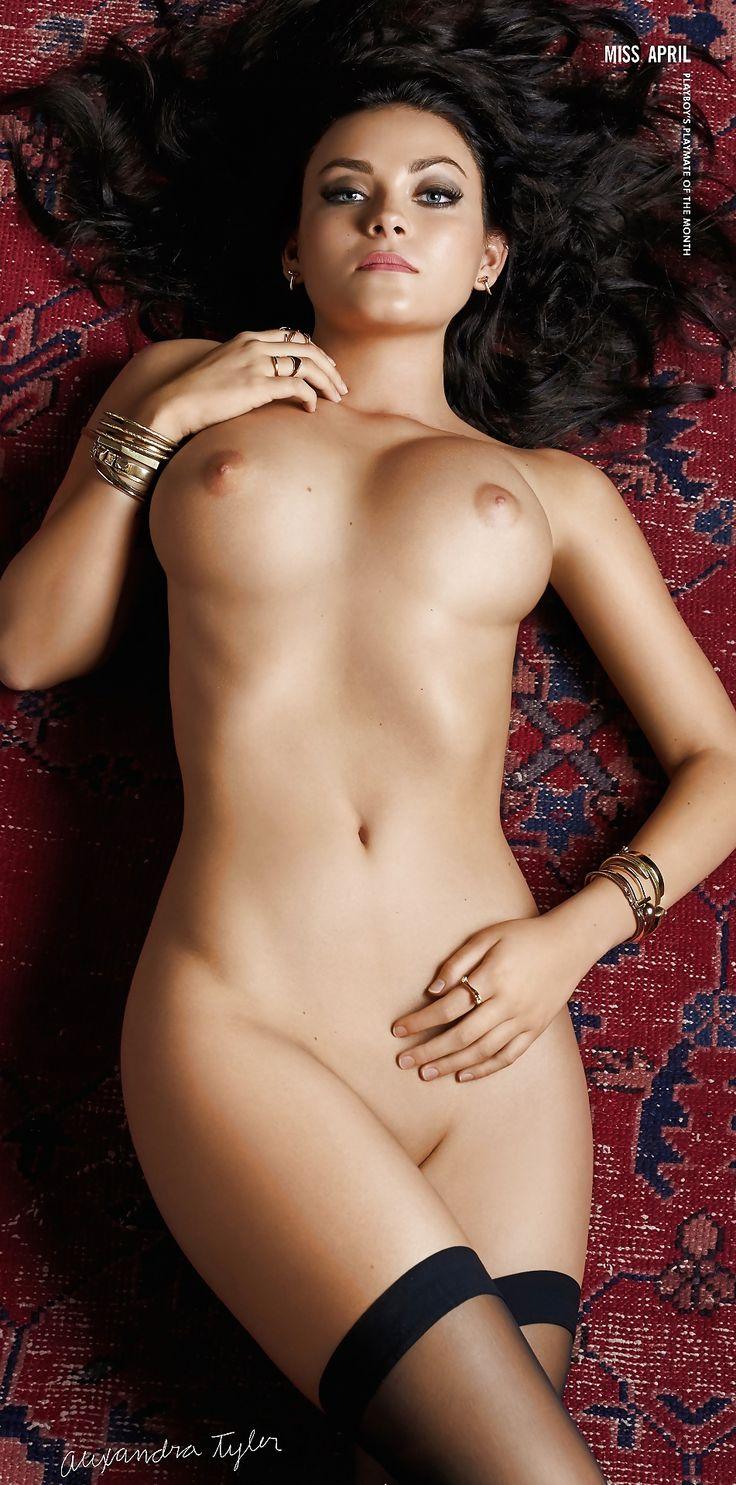 Teen Erotic Nude Trusted 20