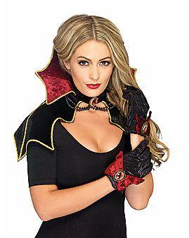 spirit halloween victoria bc