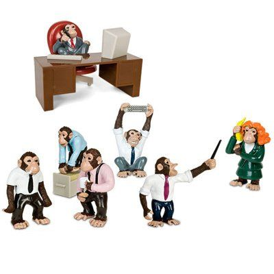 Funny Office Toys 61