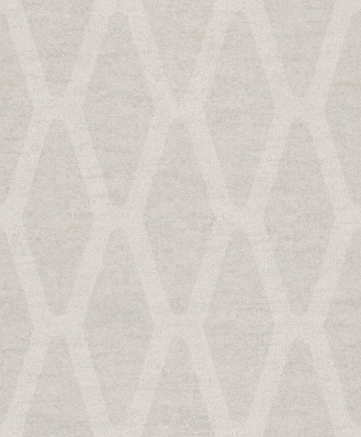 Die besten 25+ Rasch textil Ideen auf Pinterest Tapeten rasch - tapeten rasch schlafzimmer