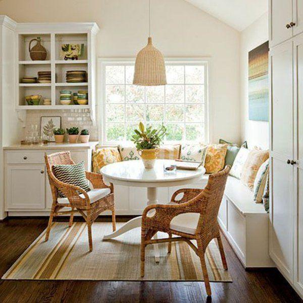 esszimmer mit eckbank bewährte bild und ccdaebfefdc beautiful dining rooms wooden benches