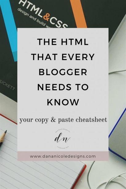 blogging podcast, #blogging tips for new bloggers, blogging