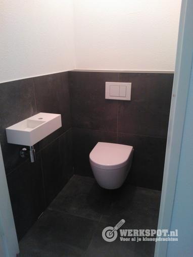 20170317&143624_Renovatie Badkamer Assen ~ 1000+ images about Idee?n badkamer on Pinterest  Google, Toilets and