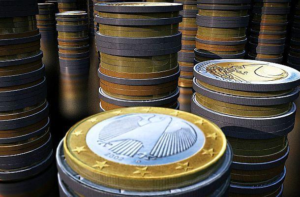 Nízký minimální vklad na účet u brokera binárních opcí je sice hezká věc, mnohem důležitější je však otázka minimální výše obchodu, protože ta rozhoduje o použitelnosti money managementu.