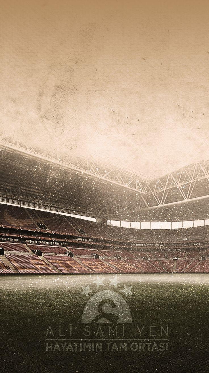 #galatasaray #cimbom #nike #turkey #footballteam #myteam #4yıldız #sarıkırmızı #arma #parçalı #1905 #kral #aslan #lion #ilklerin #ve #enlerin #takımı #champions #şampiyon #adında #gururun #saklı #renklerinde #asalet #sensiz #olmaz #rütbeni #bileceksin #hayatın #tam #ortadı #alisamiyen #stadyum