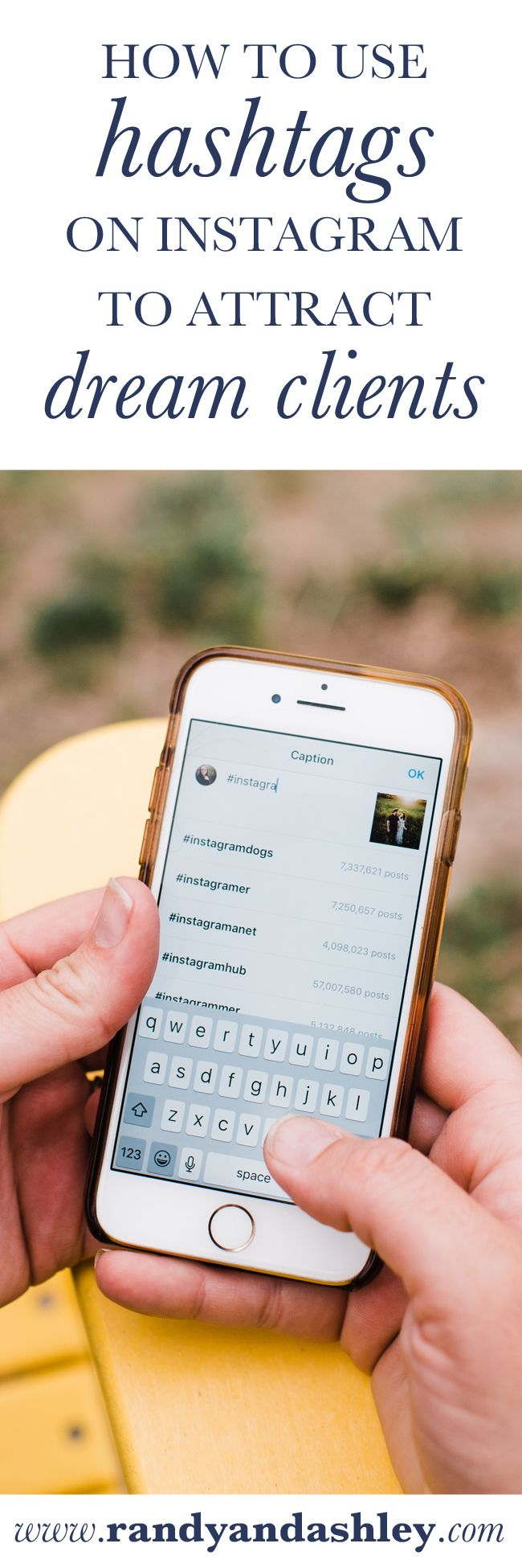 25 Best Ideas About Hashtags For Weddings On Pinterest Wedding Hashtags Inspiration Diy