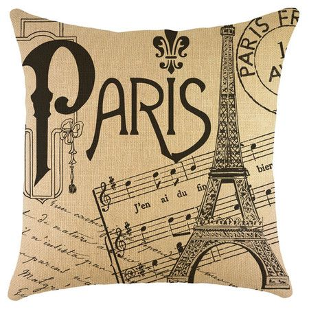 17 best images about france eifel tower on pinterest robert delaunay paris and concorde. Black Bedroom Furniture Sets. Home Design Ideas