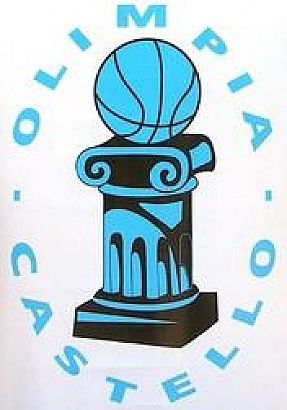 Carrera e Olimpia Basket