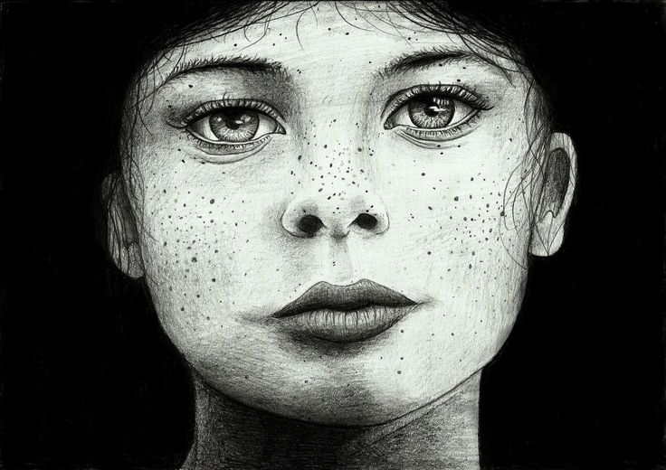 Face by Pabllo13